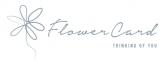 Flowercard Cashback
