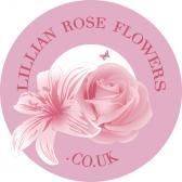 Lillian Rose Flowers Cashback