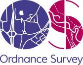 Ordnance Survey Cashback