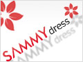 Sammy Dress US Cashback