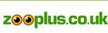 Zooplus.co.uk Cashback