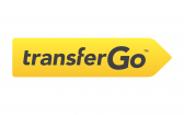Transfer Go Cashback