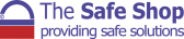 The Safe Shop Cashback