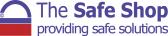 The Safe Shop Cashback