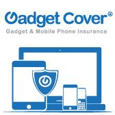 Gadget Cover Cashback