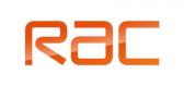 RAC Car Passport - Buyer Cashback
