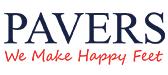 Pavers Cashback
