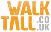 Walktall Cashback