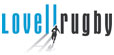 Lovell Rugby Limited Cashback