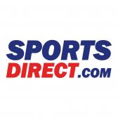 SportsDirect.com Cashback