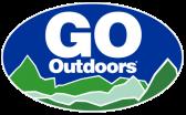 Go Outdoors Cashback
