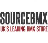 Sourcebmx Cashback