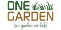 One Garden Cashback
