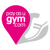 payasUgym.com Cashback