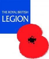 The Royal British Legion Cashback