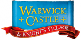 Warwick Castle Breaks Cashback