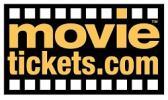 MovieTickets.com (US) Cashback