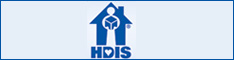 HDIS Cashback