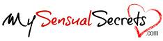My Sensual Secrets Cashback