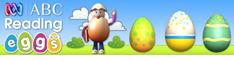 Reading Eggs Cashback