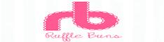 Ruffle Buns Cashback
