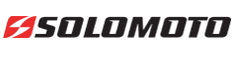 SoloMotoParts.com Cashback