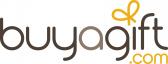 Buyagift.co.uk Cashback