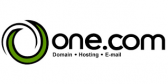 One.com (US) Cashback