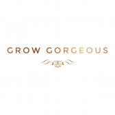 Grow Gorgeous Cashback
