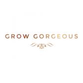 Grow Gorgeous Cashback