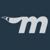 MightyMongoose (US & CA) Cashback