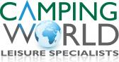 Camping World Cashback