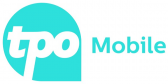 TPO Mobile (US) Cashback