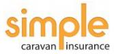 Simple Caravan Insurance Cashback