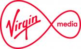 Virgin Media Cashback