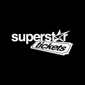 SuperStar Tickets (US) Cashback