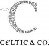 Celtic & Co Cashback