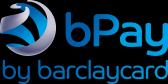 bPay Cashback