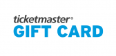 Ticketmaster Gift Cards Cashback