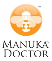 Manuka Doctor (US) Cashback