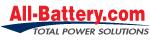 All-Battery.com Cashback