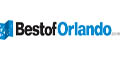Best of Orlando Cashback