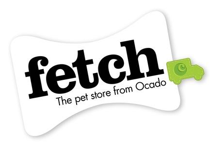 Fetch Cashback