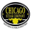 Chicago Steak Company Cashback