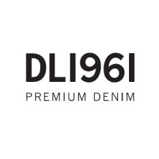 DL1961 Women Cashback