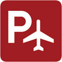About Airport Parking Cashback