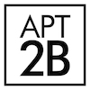 Apt2B Furniture and Home Decor Cashback