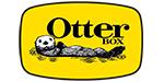 OtterBox Cashback