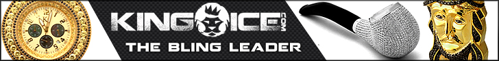 KingIce.com Cashback