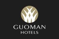 Guoman Hotels Affiliate Programme Cashback